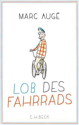 lob-des-fahrrads
