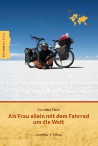 als-frau-allein-mit-dem-fahrrad-um-die-welt-cover