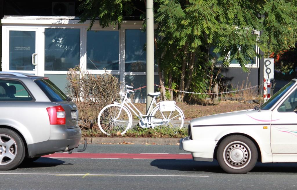 ghost-bike-no-5-2