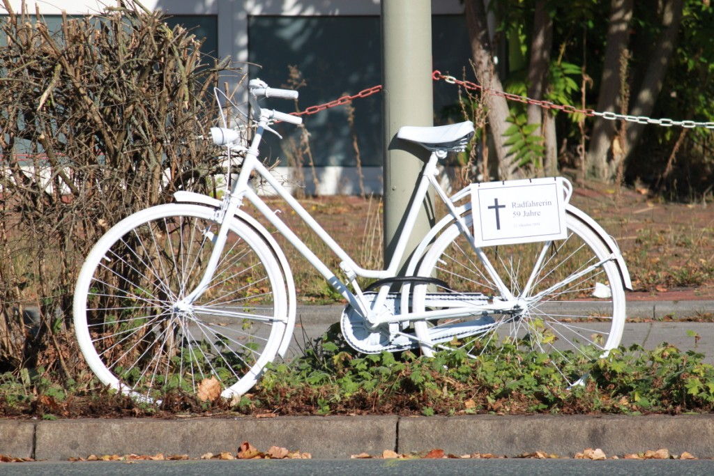 ghost-bike-no-5-3
