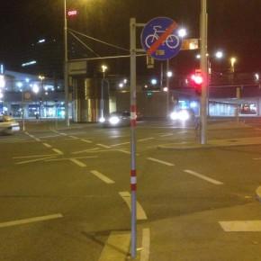 wien-radweg-3