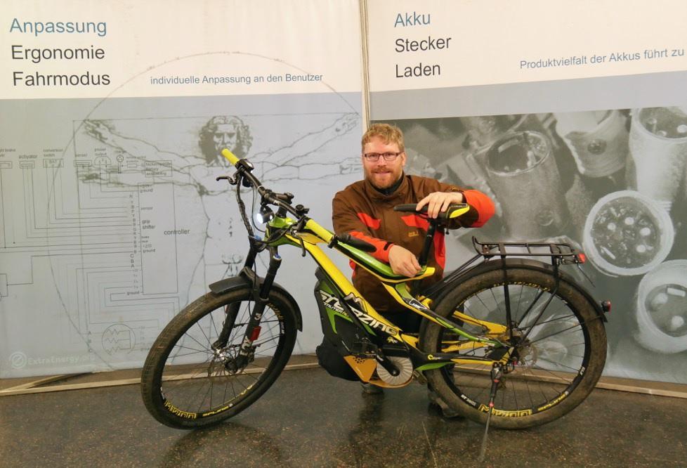 florian-e-bike-test