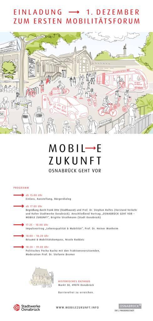 mobile_zukunft_einladung_digital