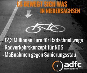 adfc-niedersachsen-sharepic