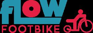footbike-logo