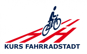 kurs-fahrradstadt