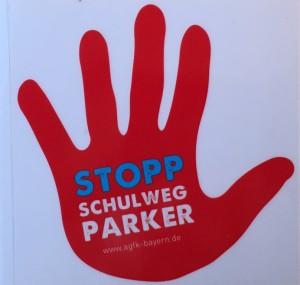 stopp-schulwegparker-agfk-bayern-4