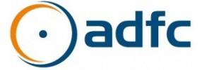 ADFC-Logo2