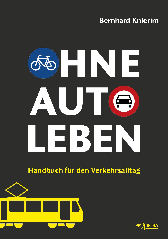 Erfreut Kfz Schmelzlitze Bilder - Elektrische Schaltplan-Ideen ...