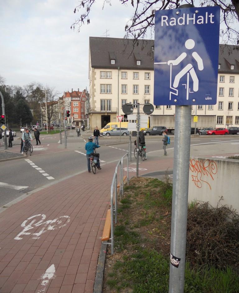RadHalt Ulm (2)