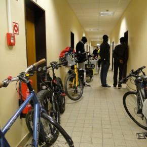 Fahrradwerkstatt Limberg (2)