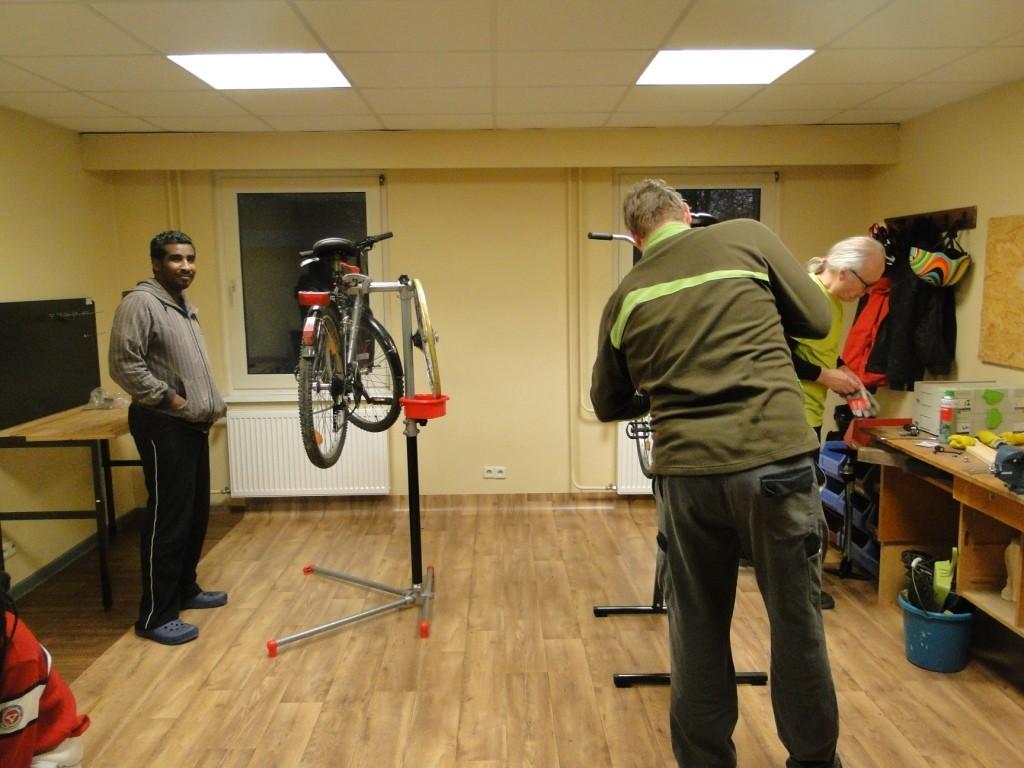 Fahrradwerkstatt Limberg (3)