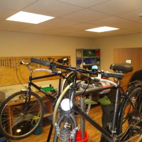 Fahrradwerkstatt Limberg (4)