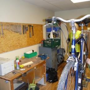 Fahrradwerkstatt Limberg (5)