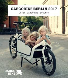 Cargobike Bike 2
