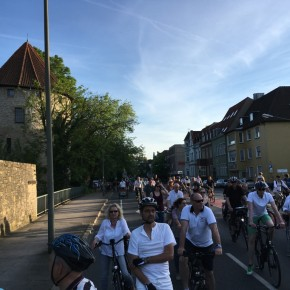 Ride of Silence 2017 (13)