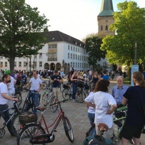 Ride of Silence 2017 (15)