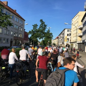 Ride of Silence 2017 (4)