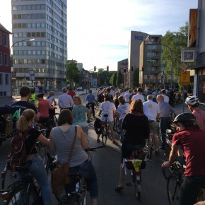 Ride of Silence 2017 (6)
