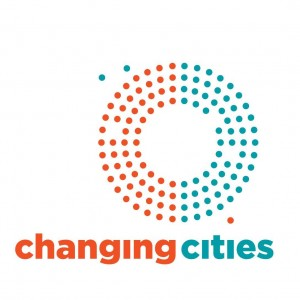 Changing Cities (1)