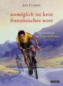 Cover Cleijne