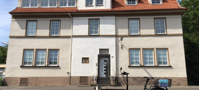 Klara – kostenloser Lieferservice in Bad Kreuznach