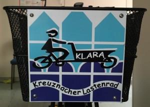 Klara (3)