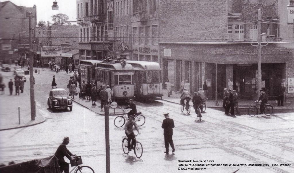 Neumarkt_1953_Print1