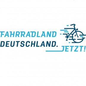 200 Jahre Fahrrad – und nun?
