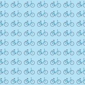 Finde dein Rad!