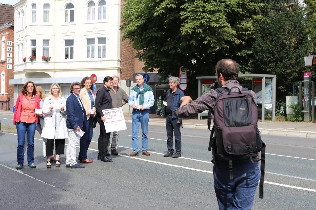 Foto: mobilezukunft.info