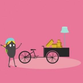 Bundestagswahl: Welche Parteien wollen eine Kaufprämie für E-Lastenräder?