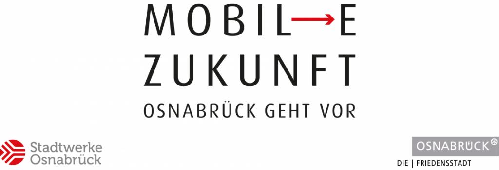 logo mobile zukunft os