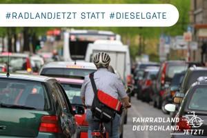 ADFC Dieselgipfel