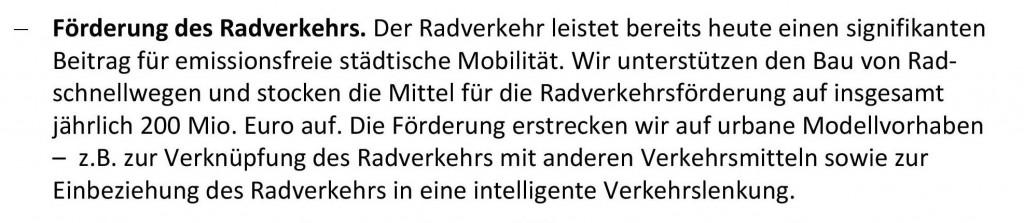 Aus der Erklärung des BMVI und BMUB zum Diesel-Gipfel.