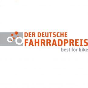 Der Deutsche Fahrradpreis 2018