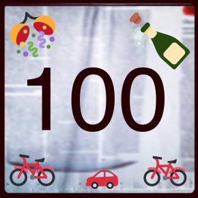 Links der Woche #100