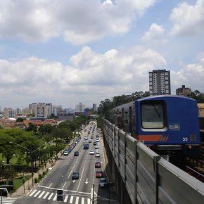 Welche Kosten verursachen verschiedene Verkehrsmittel wirklich?