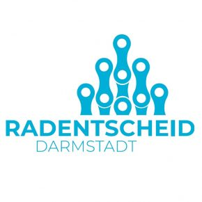 Darmstadt startet den nächsten Radentscheid