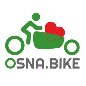 Lastenrad-Leihsystem für Osnabrück in den Startlöchern