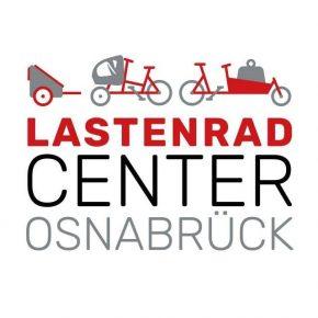 Osnabrück hat jetzt ein Lastenradcenter