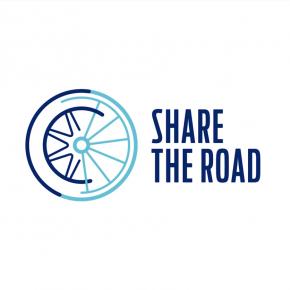 Ford will die Harmonie zwischen allen Verkehrsteilnehmern fördern