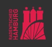 So soll Hamburg zur Fahrradstadt werden