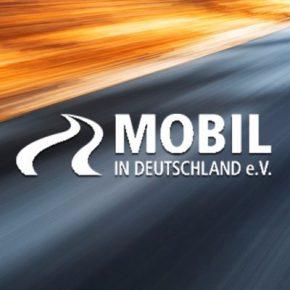 Vernichtung der Mobilität in München geplant