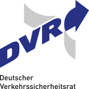 Unfallstatistik 2018: DVR fordert bessere Radwege