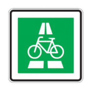 Vorplanung für Osnabrücks zweiten Radschnellweg
