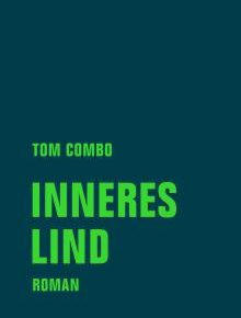 Inneres Lind