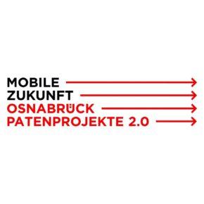 Neue Projekte für eine zukunftsfähige Mobilität