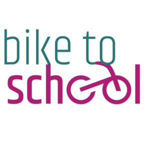 Wie sicher ist Bike to School?