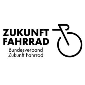 Branche fordert Öffnung von Fahrradläden